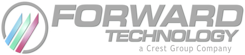 Forward Technology LLC