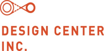 Design Center Inc