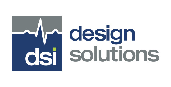 Design Solutions, Inc.