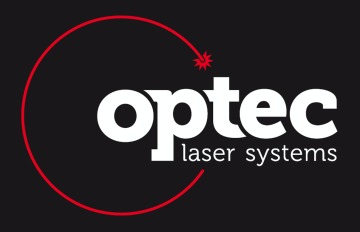Optec Laser Systems LLC