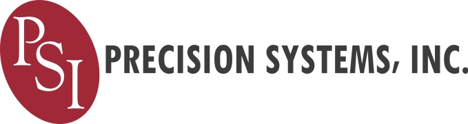 Precision Systems, Inc.