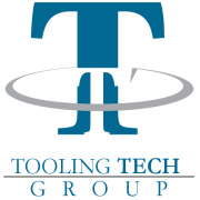 Tooling Tech Group