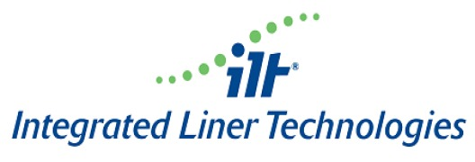 Integrated Liner Technologies (ILT)