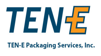 TEN-E Packaging Services Inc.