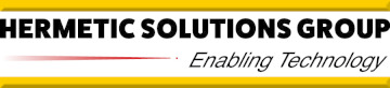 Hermetic Solutions Group