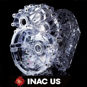 INAC US, Inc.