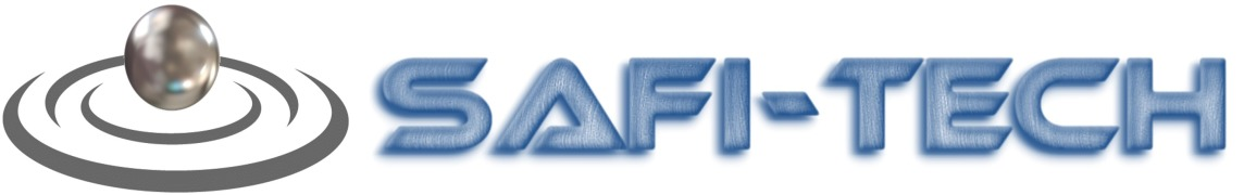 SAFI-Tech, Inc.