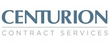 Centurion Contract Services