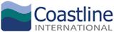 Coastline International