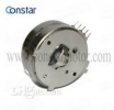 Constar Micromotor Co., Ltd