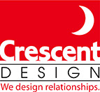Crescent Design Inc.
