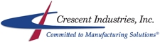 Crescent Industries, Inc.