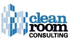 Cleanroom Consulting LLC