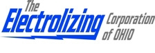Electrolizing Corporation of Ohio