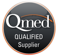Amplitude Systemes: Qmed Qualified Supplier