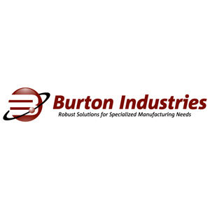 Burton Industries Inc.
