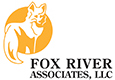 Fox River Associates LLC