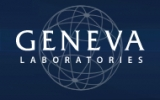 Geneva Laboratories