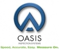George Products Company (OASIS)