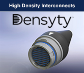 High Density Interconnects