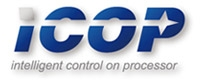 Icop Technology GmbH