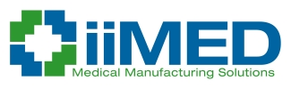 iiMED Medical Manufacturing Services