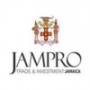 Jamaica Promotions Corporation (JAMPRO)