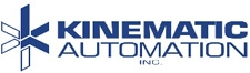 Kinematic Automation, Inc.