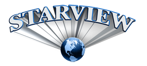 Starview Packaging Machinery Inc.