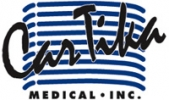 Cartika Medical - A Part of Teleflex Medical OEM