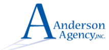 Anderson Agency