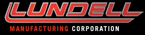 Lundell Manufacturing Corp.