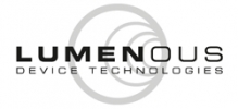 Lumenous Device Technologies Inc.
