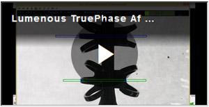 Lumenous TruePhase Af Measurement Solution