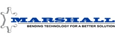 Marshall Manufacturing