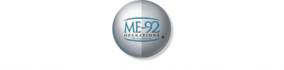 ME-92 Operations, Inc./Electrolizing