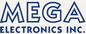 Mega Electronics Inc.