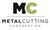 Metal Cutting Corp.