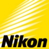 Nikon Metrology Inc.