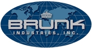 Brunk Industries, Inc.