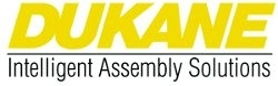 Dukane - Intelligent Assembly Solutions