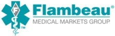 Flambeau Medical Markets Group