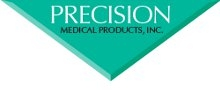 Precision Medical Products Inc.