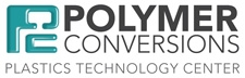 Polymer Conversions, Inc. - Plastics Technology Center