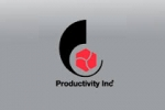 Productivity Inc. / Swiss Tec AG
