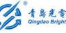 Qingdao Bright Medical Manu. Co., Ltd