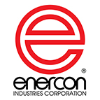 Enercon Industries Corp.