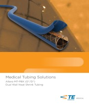 Medical Tubing Solutions