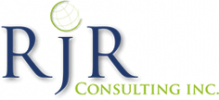 RJR Consulting