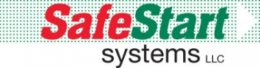 SafeStart Systems, LLC